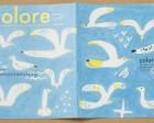 冊子colore_2015-1